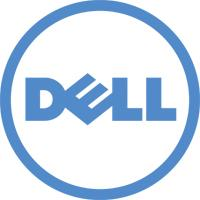 Dell Wyse 5070 TC 4gb ram