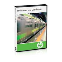 Hewlett Packard (HP) LDESK ANALYTICS AC LIC 500-999