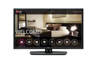 LG Electronics 32LU341H HOTEL TV 32IN