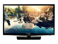 Samsung HG24EE690 LED 24IN HTV
