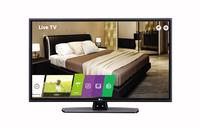LG Electronics 32LV761H HOTEL TV 32IN