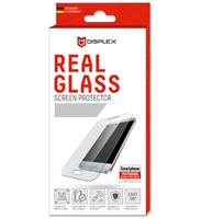 Sonstige REAL GLASS FR