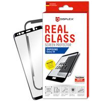 Sonstige REAL GLASS 3D BLACK