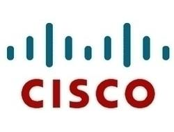 Cisco ASA 5505 RACK MOUNT KIT