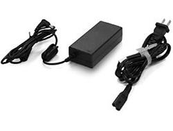 Brother PA-AD-600EU AC ADAPTER