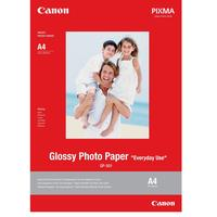 Canon PHOTO PAPER GLOSSY