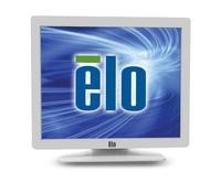 ELO 1929LM DESKTOP TOUCH MONITOR
