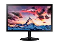 Samsung S22F350FHU LED 54.6CM 21.5IN