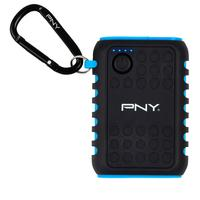 PNY POWERPACK OUTDOOR 7800MAH