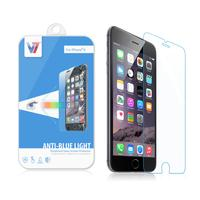 V7 + IPHONE 6 PLUS SCREEN PROTECT