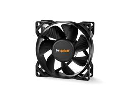 BEQuiet PURE WINGS 2 80MM FAN