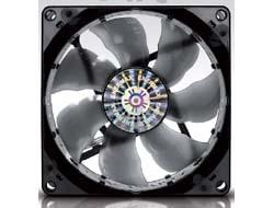 Enermax T.B. Silence Fan 90mm