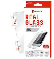 Sonstige REAL GLASS+CASE