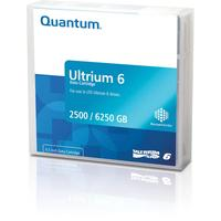 Quantum DATA CARTRIDGE LTO-6 WORM