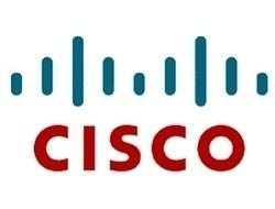 Cisco ADVANCED REPLACEMENT SMS