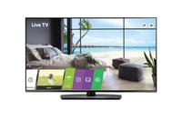 LG Electronics 55UT761H HOTEL TV 55IN
