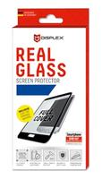 Sonstige REAL GLASS 3D