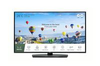 LG Electronics 49UT661H HOTEL TV 49IN