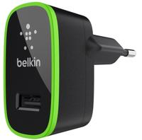 Belkin ADAPTER USB IPAD AND IPHONE
