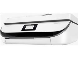 Hewlett Packard (HP) ENVY 5032 ALL-IN-ONE PRINTER
