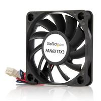 StarTech REPLACEMENT CPU COOLER FAN