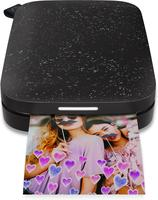 Hewlett Packard (HP) HP SPROCKET 200 PRINTER