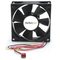 StarTech BALL BEARING COMPUTER CASE FAN