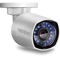 TrendNet INDOOR , OUTDOOR 4 MP POE DAY/