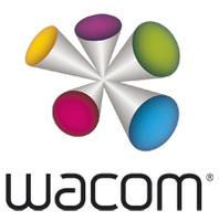 Wacom NIB KIT FOR CS-321