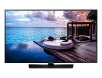 Samsung HG55EJ690U LED 55IN HTV