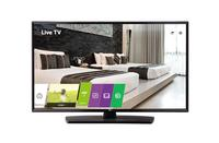 LG Electronics 55UV661H 55IN UHD HOTEL TV