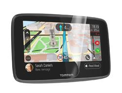 TomTom SCREEN PROTECTOR PACK 2016