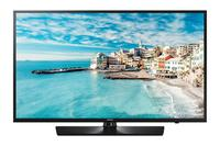 Samsung HG50EF690 LED 50IN HTV