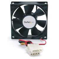StarTech CPU CASE FAN LP4 CONNECTOR