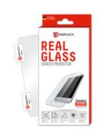 Sonstige REAL GLASS + FRAME