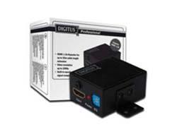Digitus HDMI Repeater 1080p
