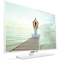 Philips 32HFL3011W 32IN HTV EASY/S