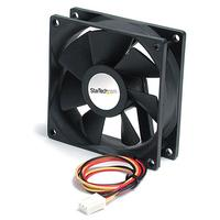 StarTech 92MM QUIET COMPUTER CASE FAN