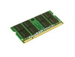 Kingston DDR2 2GB PC667 SODIMM