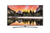 LG Electronics 65UV341C HTV 65IN 400CD UHD