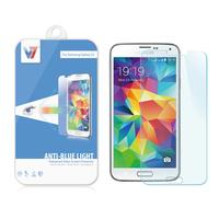 V7 + SAMSUNG S5 SCREEN PROTECTOR