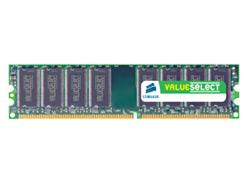 Corsair DDR2 800 MHz 2GB 240 DIMM