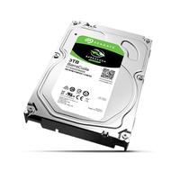 Seagate BARRACUDA 500GB DESKTOP 3,5""