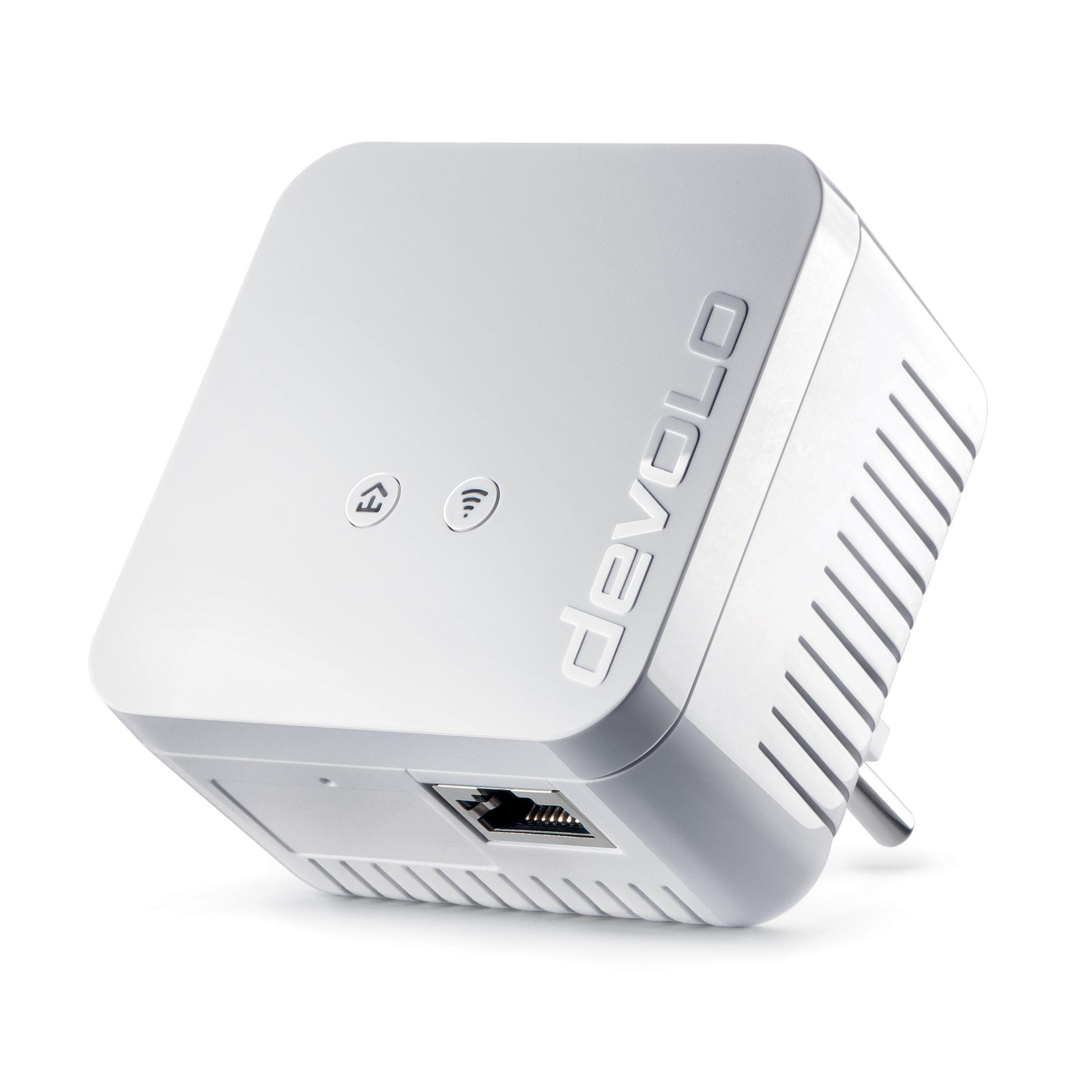 ElectronicShop24 - Notebooks, Computer, TVs und vieles mehr zu Top ...