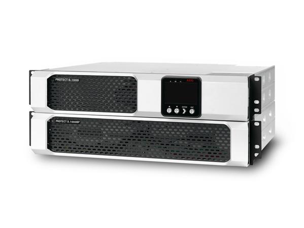 Aeg Kühlschrank Rkb64024dx : Electronicshop24 notebooks computer tvs und vieles mehr zu top