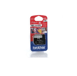 BROTHER SUPPLIES Brother M-K221SBZ - Schwarz auf Weiß - R