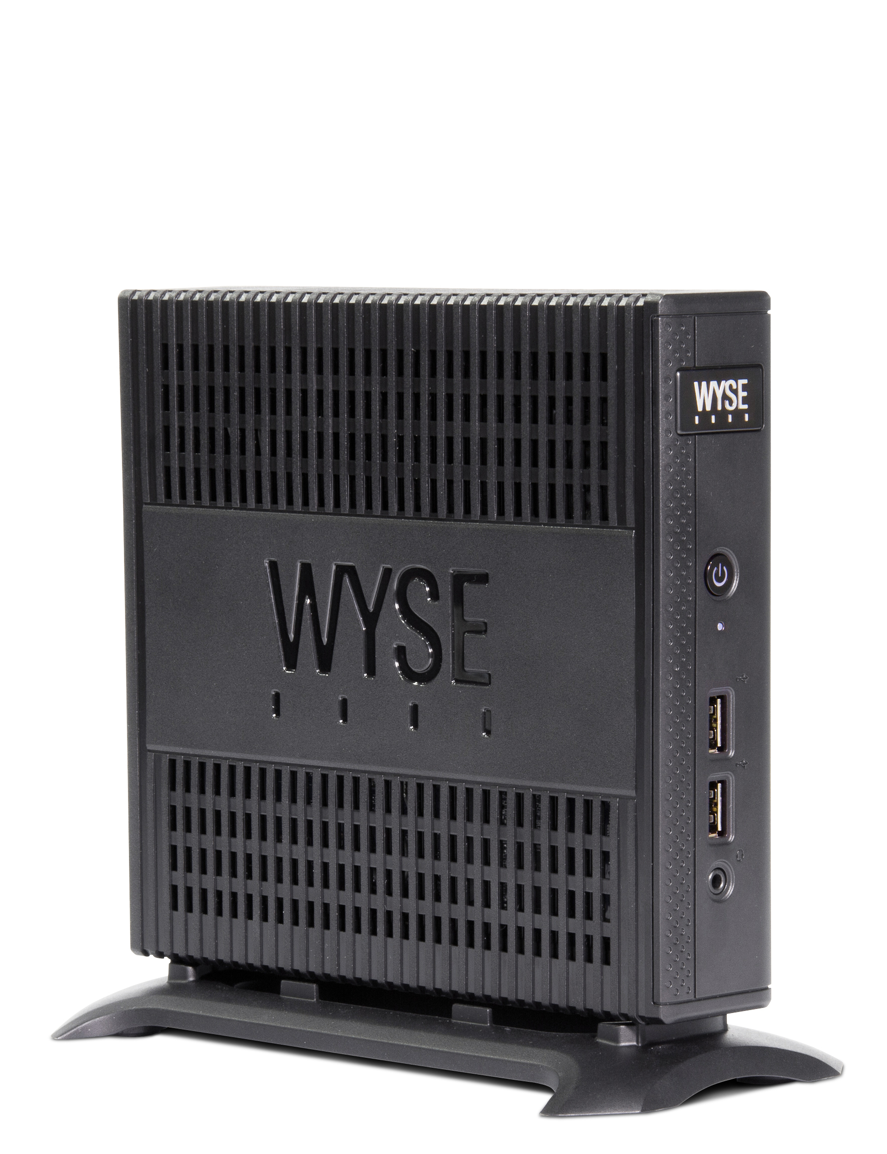 Dell Wyse 5020TC AMD GX-415GA 4G 32M Verti WIN10 3C