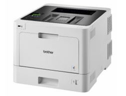 Brother HL-L8260CDW A4 color laserprinter 31ppm 256MB 250sheet paper tray