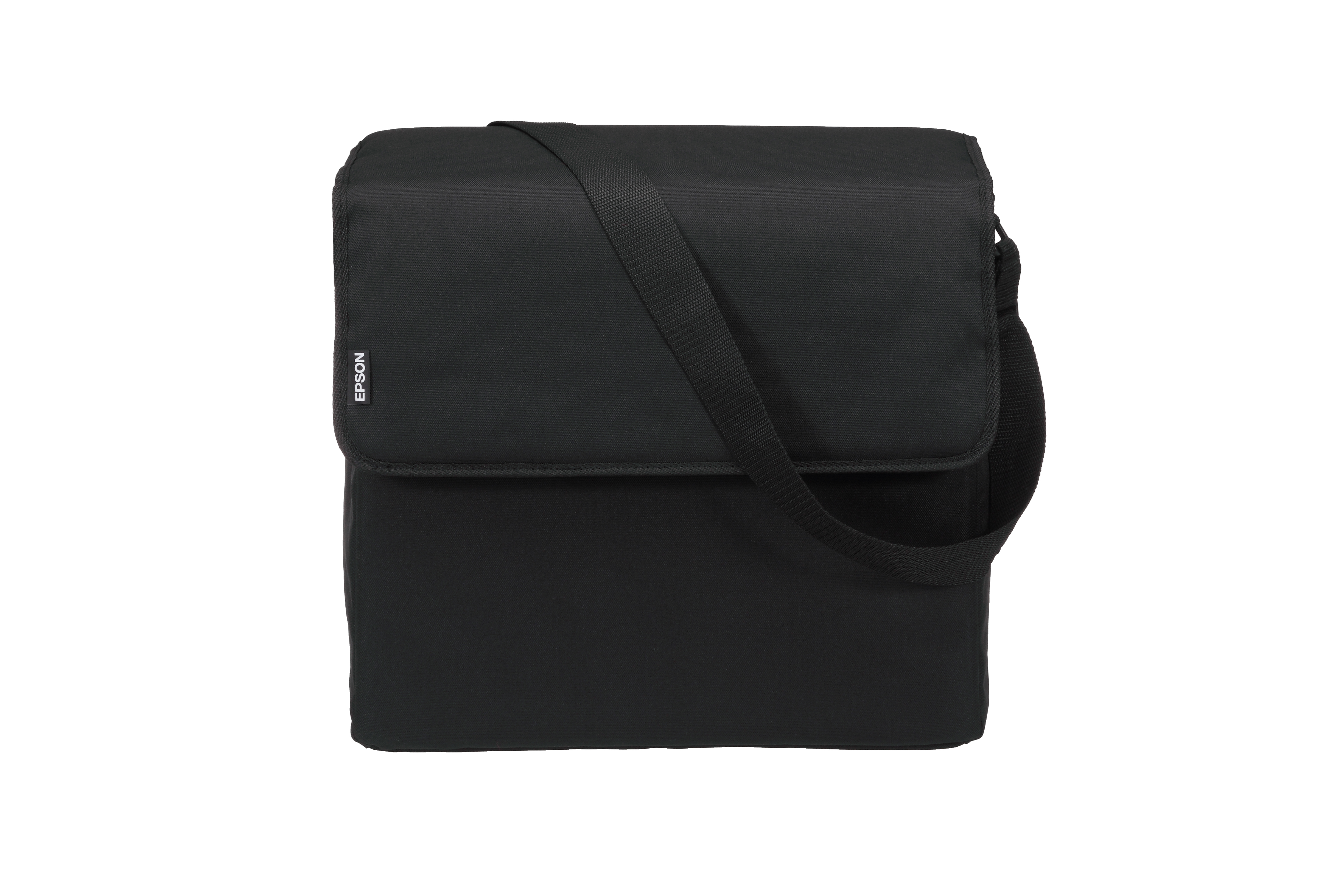 Epson ELPKS66 Soft Carry Case