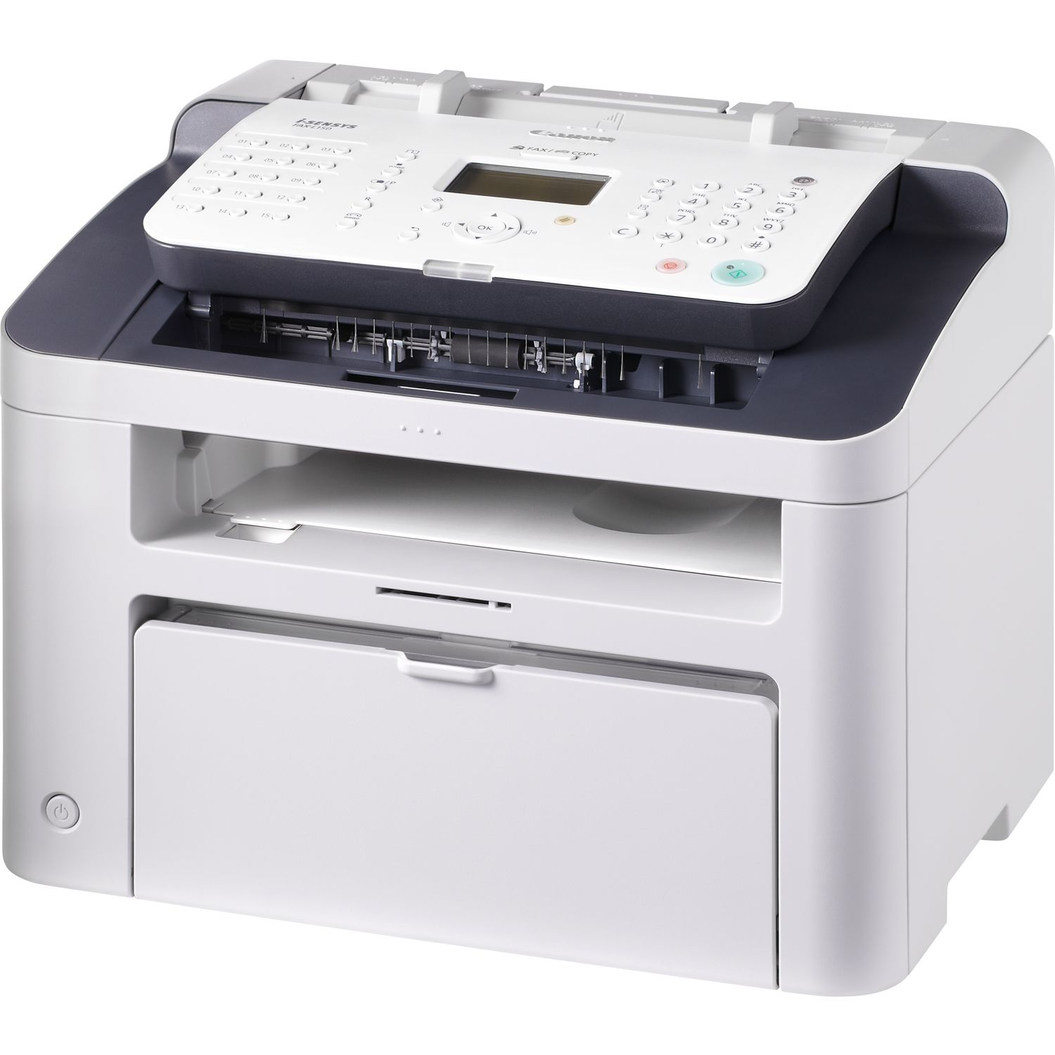 Canon L150 Laserfax A4